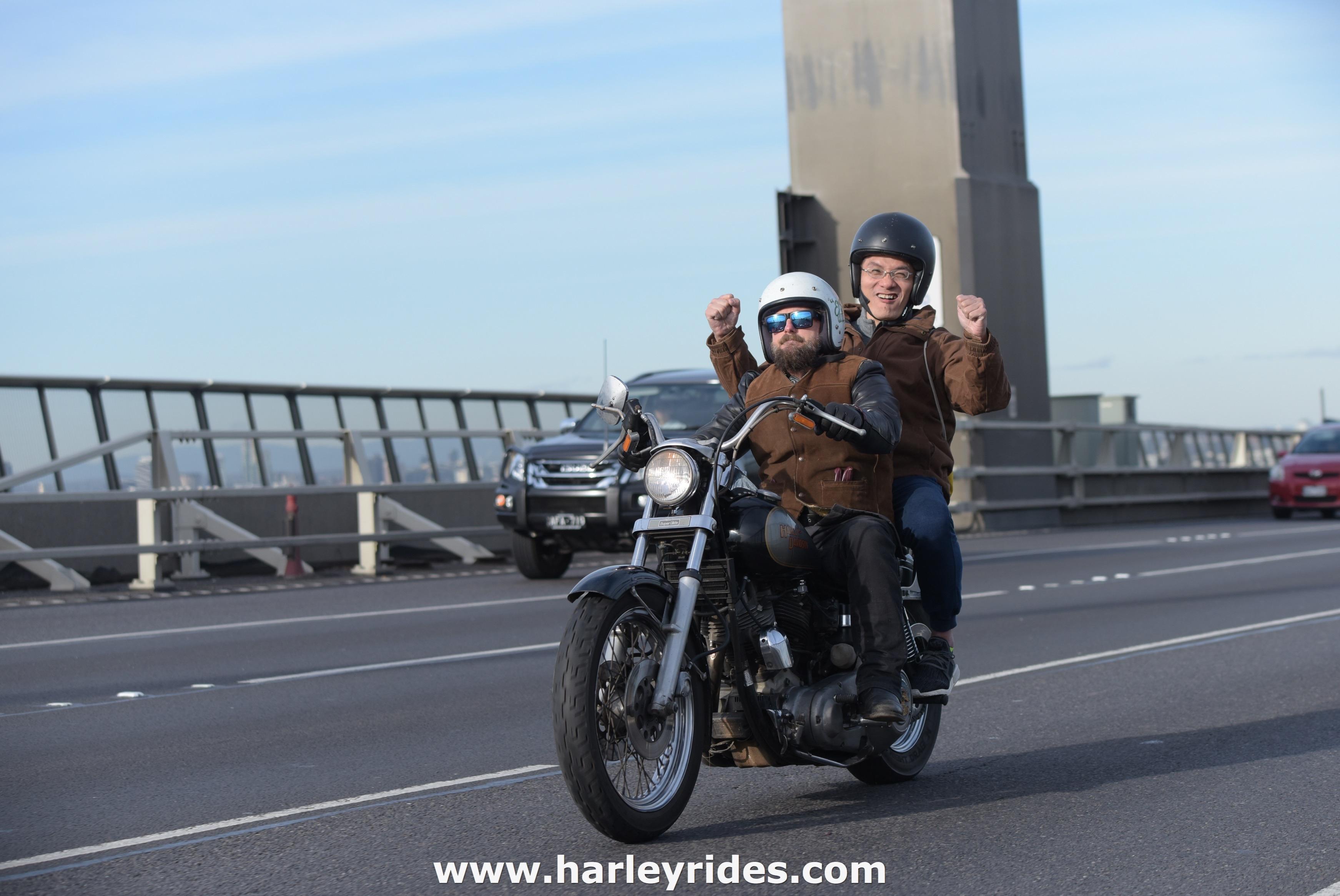 HarleyDavidsonGroupRide (40).jpg