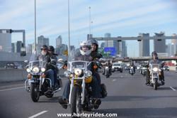 HarleyDavidsonGroupRide (44).jpg