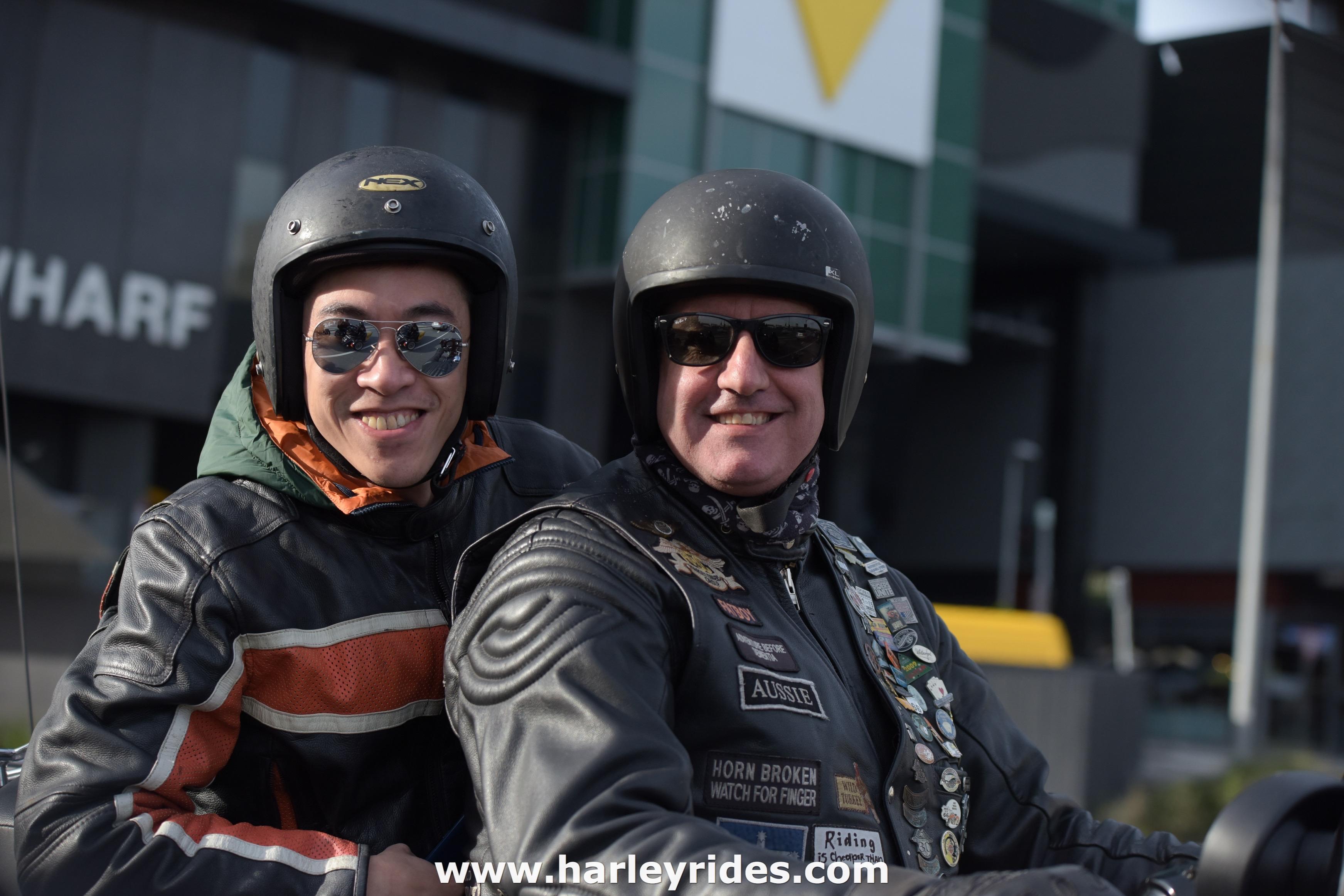 HarleyDavidsonGroupRide (50).jpg
