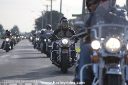 HarleyDavidsonGroupRide (33).jpg