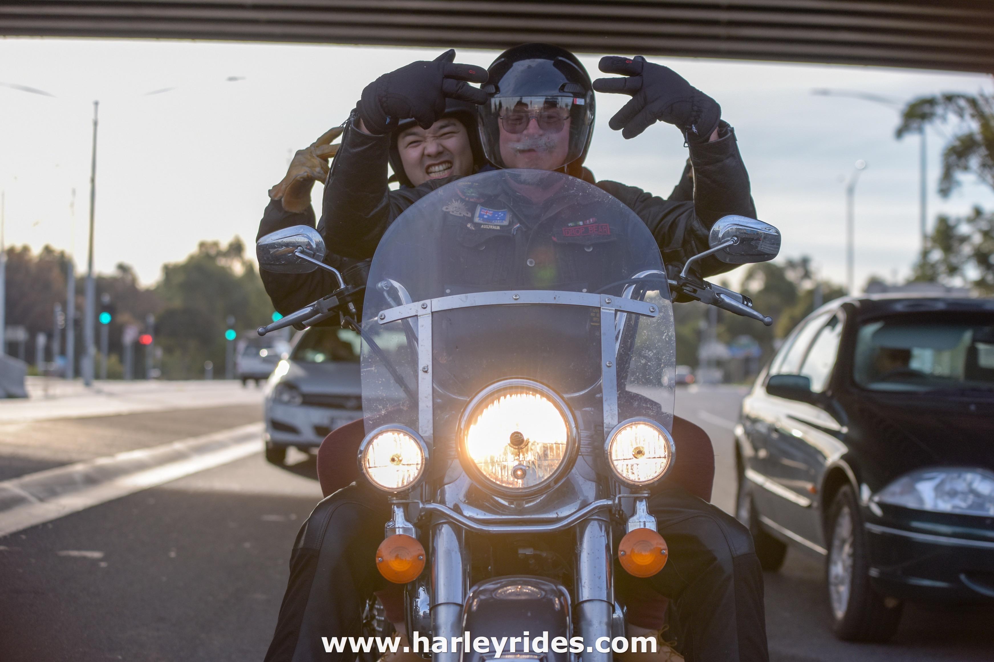 HarleyDavidsonGroupRide (7).jpg