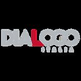 Logo DIALOGO.png