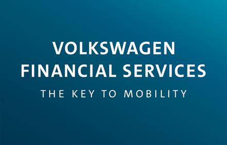 VW fs.png