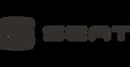 seat-logo.png