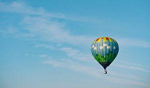 Colorful hot air balloon in flight_edited.jpg