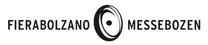 logo-fiera-bolzano.png