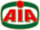 Logo_AIA.png