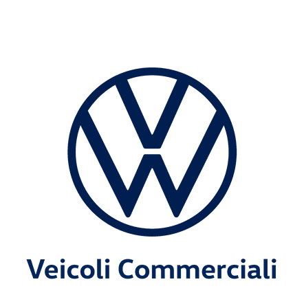 Logo-Volkswagen-Veicoli-Commerciali-2019