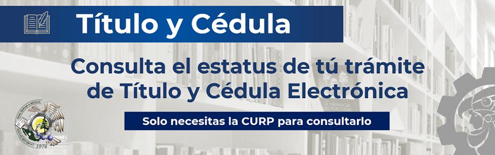 Banner Consulta Estatus.png