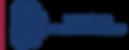 Logo TecNM 2.png