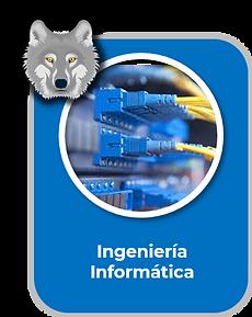 Ingenieria Informatica 2.png