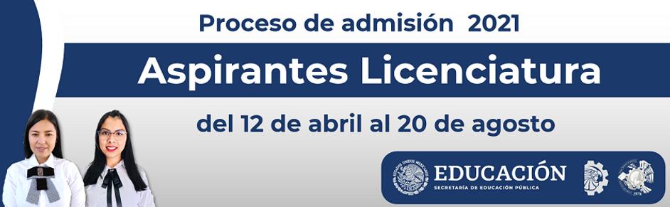 Preinscripciones Licenciatura 2021.png