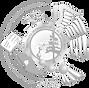 Logo Ites.png
