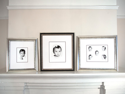 Custom Framing Now Available!