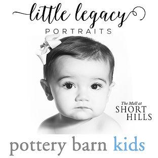 LittleLegacyPortraits.jpg