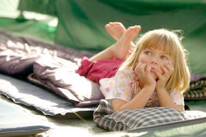 tent girl.JPG