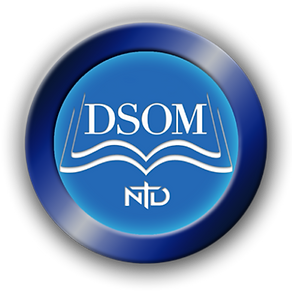 DSOM%20Shadow%20Logo%203%20(1x1)_edited.