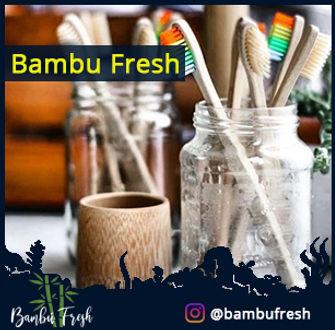 bambufreshcuadro.jpg