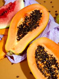 Fruits_0014.jpg