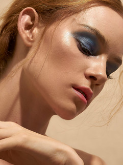 Beauty/Cosmetics