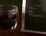 ARTISAN COFFEE_THE GENIUS_0173.jpg