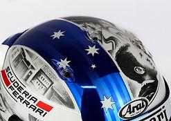 antman helmet design custom trix air duct best helmet paint and accessories