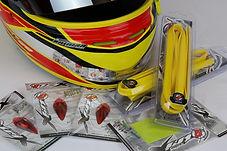 antman custom trix best helmet paint and accessories grills