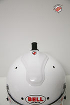 antman helmet design forced air custom paint accessories trix