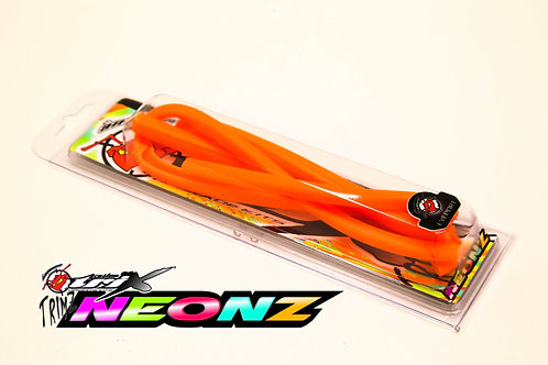 Antman Custom Trimz NEONZ ORANGE