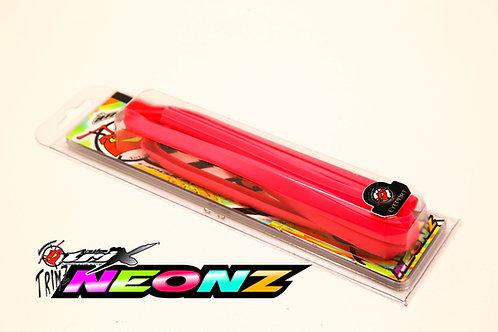 W/Sale NEON PINK Trimz