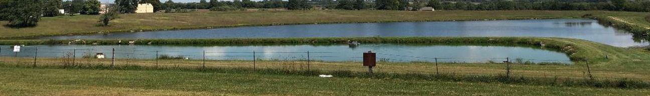 Crown Lake.jpg