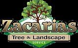 Zacarias Tree & Landscaping