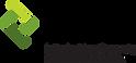 ICPI_logo_RGB.png