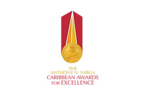 Sabga Awards logo.png