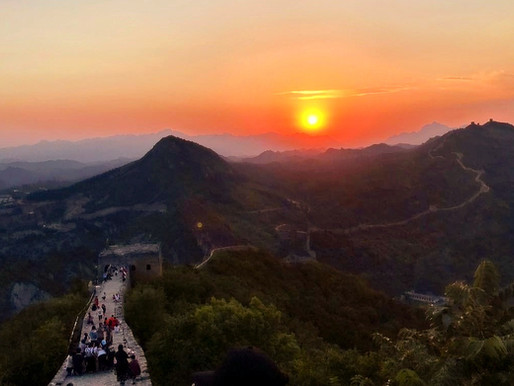 Beijing: Top 10 Things to Do