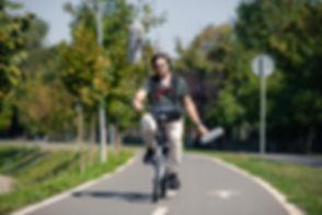 Florian-Recording-bike.jpg