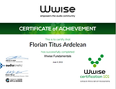 wwise certification small.png