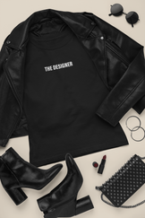 outfit-mockup-featuring-a-t-shirt-surrou