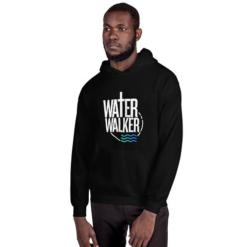 Water Walker Sweater