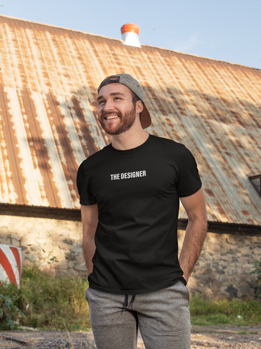 t-shirt-mockup-of-a-man-posing-in-front-