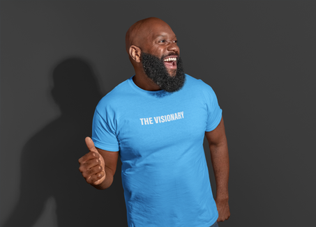 t-shirt-mockup-of-a-man-with-a-big-beard