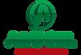 Logo Alucel.webp