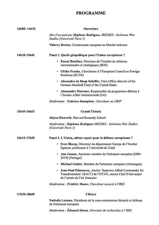 Programme FR .jpg