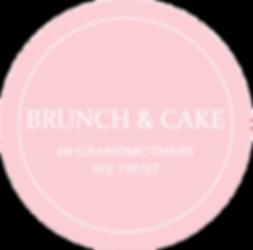 brunch & cake logo.png