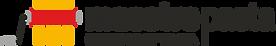 logo MAESTRO PASTA_big.png