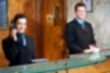 Customer-Service-for-hotel-Copy.jpg