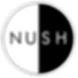nush entertainment logo solo 1.png