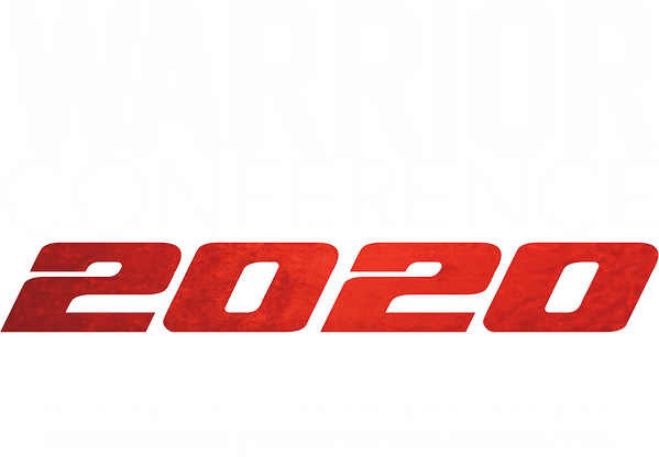 Warrior Conf 2020 Info.png