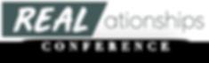 Realationshiops logo.png