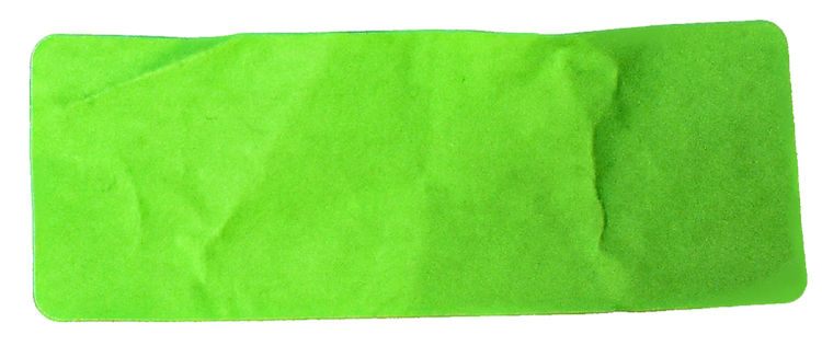 Green Rectangle Sticker.png